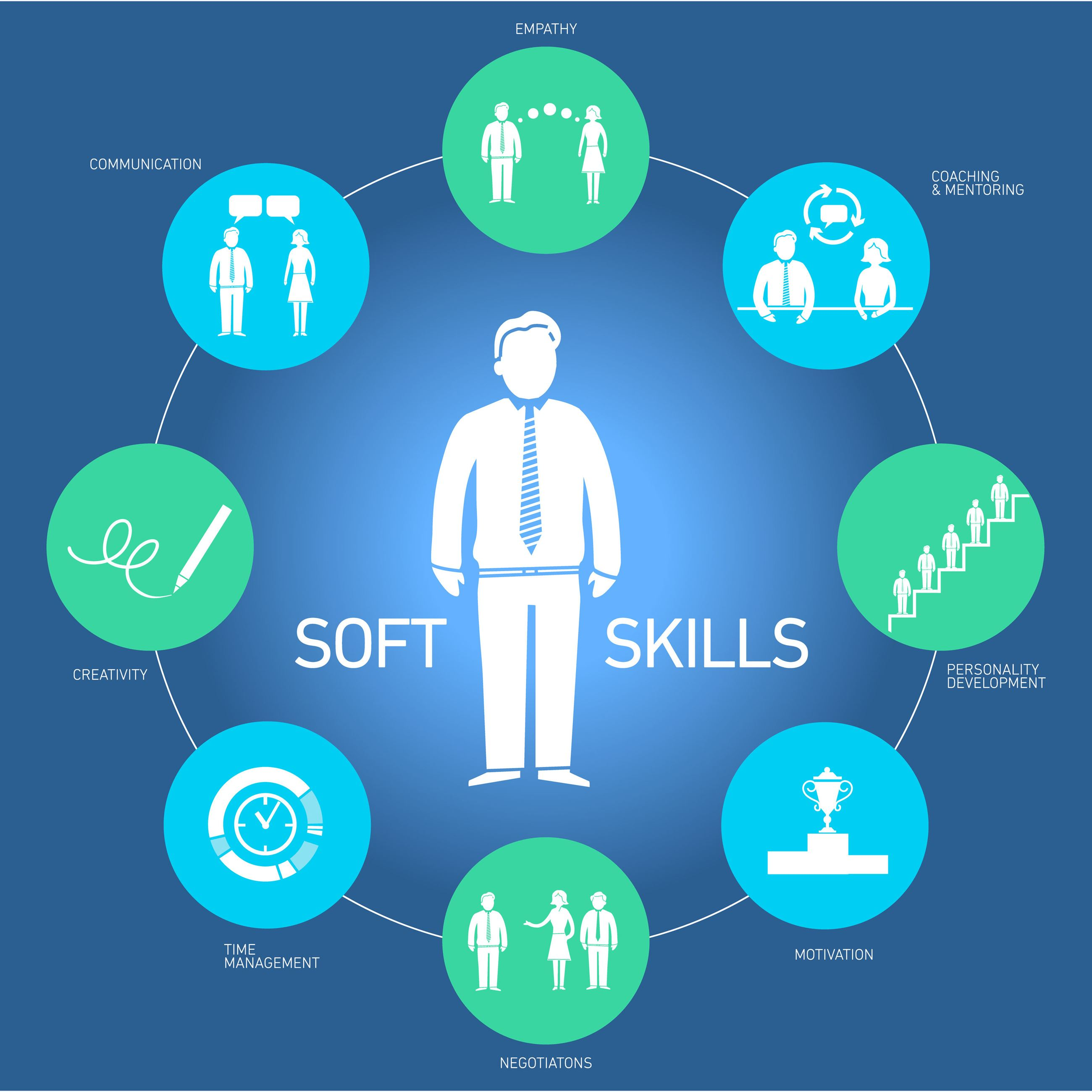softskills-man-icon