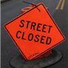 StreetClosed