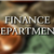 finance_department