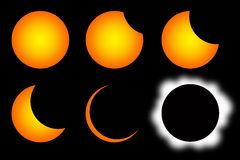 solar-eclipse-17972977