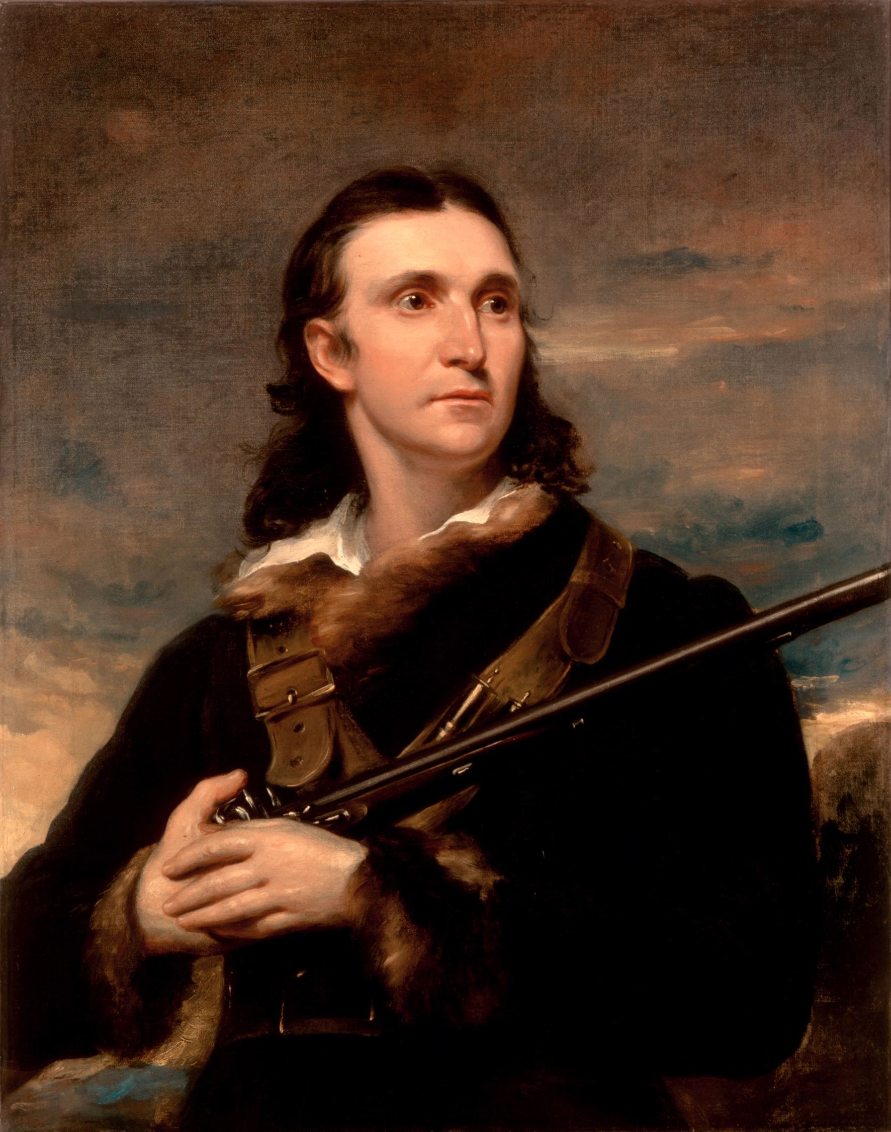 John_James_Audubon_1826b