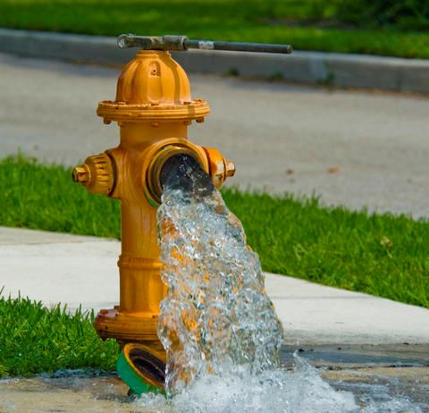 fire-hydrant-flowing_1