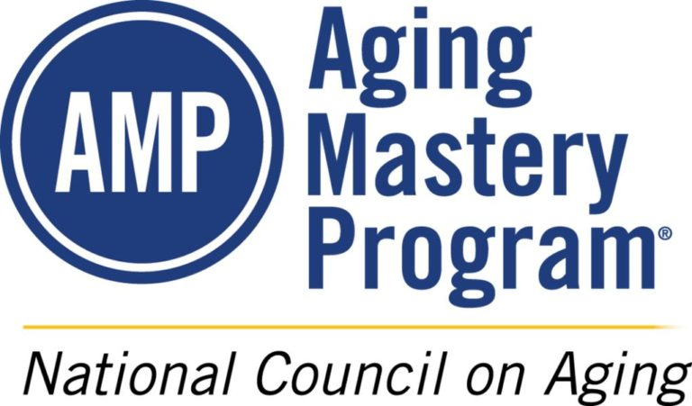 Aging-Mastery-768x451