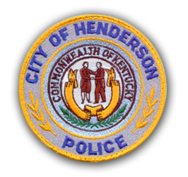 Henderson Police Department | Henderson, KY - Official Website