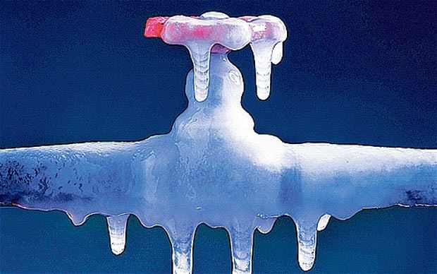 frozen-pipes-charlotte-mechanical