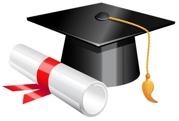 Graduation-cap-and-diploma-clipart-picture-graphics