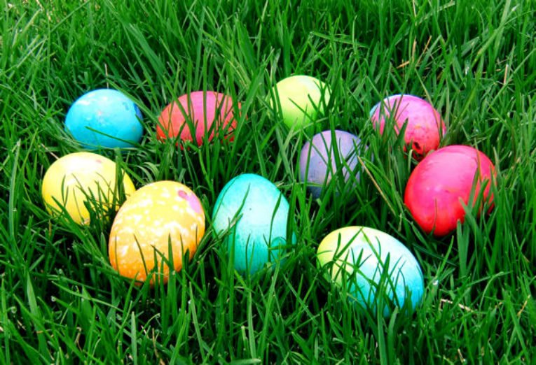 Easter-Egg-Hunt-4.jpg