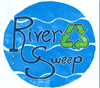 River-sweep.png